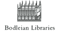 [Bodleian Libraries, University of Oxford]